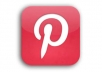 provide you 3 url 100 repins on pinterest also will give you 2000 followers plus share you 3 links to 6k fans on facebook in 48hrs 