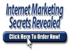 give you 50 top quality articles on Internet Marketing plus I will give you full PLR Private Label Rights to them