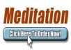 give you 50 top quality articles on Meditation plus I will give you full PLR Private Label Rights to them