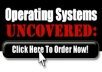give you 50 top quality articles on Computer Operating Systems plus I will give you full PLR Private Label Rights to them