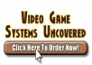give you 50 top quality articles on Video Games plus I will give you full PLR Private Label Rights to them