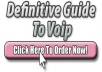 give you 50 top quality articles on Voice Over Internet Protocol Technology Voip plus I will give you full PLR Private Label Rights to them