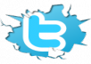 Increase 50,000 Real Follower on Your Twitter Profile within 24hrs