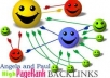 guarantee 600 INDEXED High Pr Custom DoFollow Angela Backlinks Using My Own Exclusive Custom Built List, Software and Linklicious