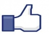 give you210+ like on your facebook page