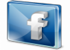 give you1,000 Real Facebook Likes. No Password Required.