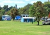 Woolacombe Holiday Parks