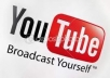 give you 100 youtube subscriptions in less than 24 hours just