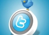 add 25200+ Twitter Followers to your account Super Fast Without Password