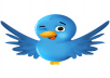 Sell my twitter account 75000 followers REAL!!!!