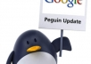 complete a full month of white hat seo that will beat Google Panda and Penguin