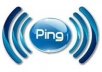 Provide fast index your website by submitting it to 2000 + Ping sites 