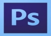 convert photoshop psd file into html/css