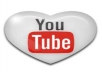 give you 444+ youtube likes just