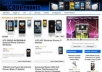 build amazone store with zonbuilder just like on this demo site