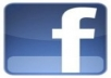 give you 800 FACEBOOK likes from real fans to any page