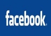 give you 350+ like facebook page