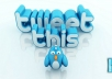 send YOUR Tweet to 95000+ Twitter followers With Proof