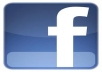 provide 400 facebook like for your new fanpage only