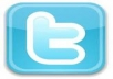 provide 22000 twitter follower with less than 16 hours with out needing password