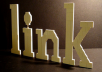 Get Strong 500 EDU Links for Your Website, EDU links for any type of URL Through Blog Comments