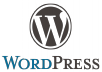 help you in your WORDPRESS problems or issues or errors