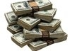 give you a comprehensive list of websites where you can earn USD 250 per month from the comfort of your home