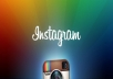 provide 6500 instagram followers and 3500 likes to your account