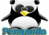 create Penguin Google buster Edu Dofollow contextual backlinks links that work with Panda and Penguin updates do follow back links