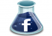 provide *1000+ REAL (PEOPLE) facebook likes* to any facebook page