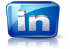sale a list of 3000 LinkedIn connections or emails contact list