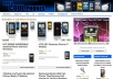 give you zonbuilder devlicency to build amazone store inminute
