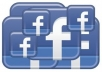 promote your WEBSITE to my Loyal and Active 53.000+ Facebook Fans