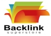 create Forum Post Backlinks 2500 domain