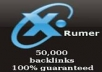 provide 50000 verified forum profile backlinks (buy 2 get 1 free )