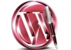 fix your wordpress errors IMMEDIATELY  wp master  quality work  express service    