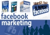 Get You 600 Active Facebook Likes