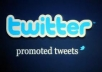 get you 12000+ real looking TWITTER followers follows  with out the need of your pass word