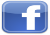 give you a facebook id with correct 5170+ friend and over 3000+ subscribers