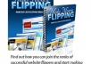 give you a ebook on how to flip website/website flipping for BIG profits and video on how to create paypal account