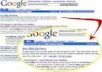 Teach you how to get your website Guaranteed First page Google ranking place