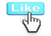 give you 1000 Facebook Likes on your facebook photo,post or video 