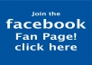 give you 200 facebook fan page like for new fan page (This is my spacial offer)