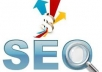 destroy your COMPETITORS with the most powerful link building service ever launched on seoclerks