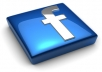provide *500+ REAL (PEOPLE) facebook likes* to any facebook page