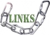 create Panda and Penguin SAFE link pyramid with over 19999 backlinks