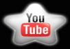 help you get guaranteed approval for Youtube Partner Program