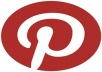 pin up to 20 blog post or websites to Pinterest + each pin will be submit to twitter 1000 followers