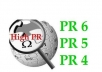 create 100 High PR Contextual Backlinks, PR6 to PR4, for your website or blog from 100 unique domains