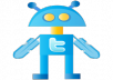 build a Twitter bot that retweets users if they tweet about certain terms